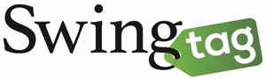 Swingtag
