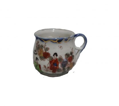 CHINESE STYLE CUP