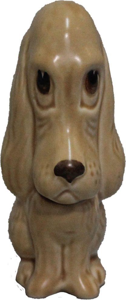 SYLVAC DESMOND DOG 1