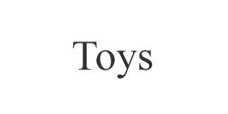 Toys Collectables