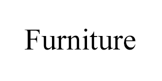 Furniture Collectables