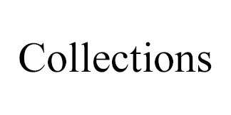 Collections Collectables